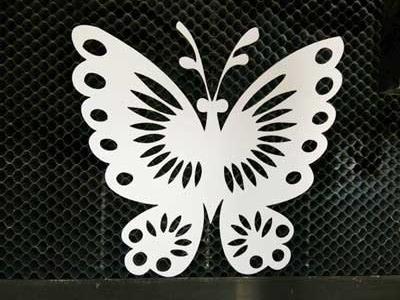工艺品激光雕刻切割机产生的时代背景